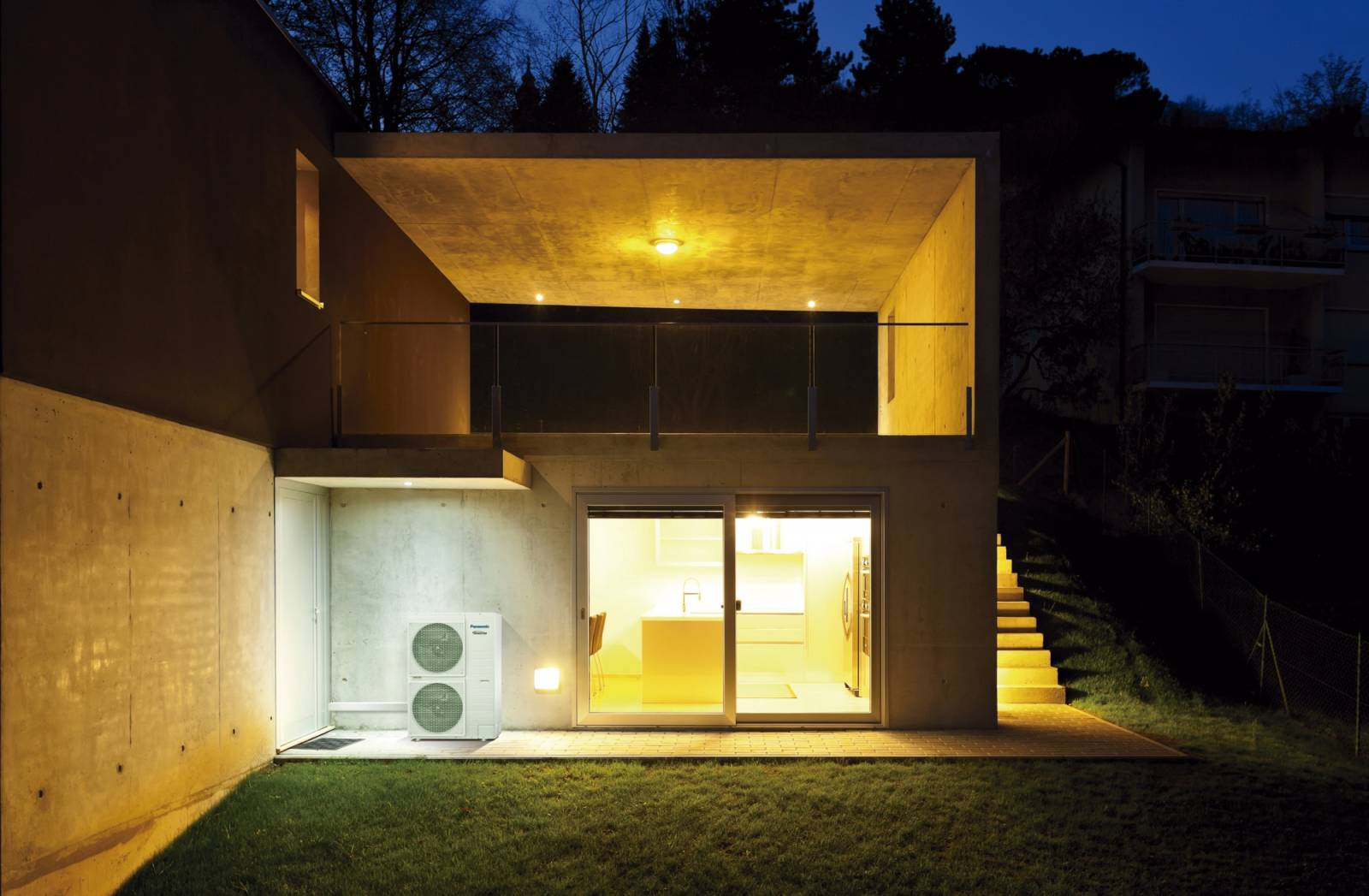 installateur de pompe chaleur a rothermique g othermique bolbec energ 39 ecos. Black Bedroom Furniture Sets. Home Design Ideas